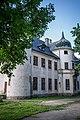 Мисливський палац Шувалова 04.jpg