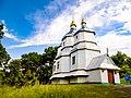 Михайлівська церква P1640352.jpg