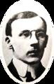 Моисеенко Борис Николаевич.png