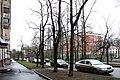 Москва, 3-й Щукинский пр. (01).jpg