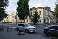 Московська 3.jpg