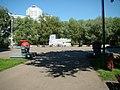Музей военной техники Оружие Победы, Краснодар (24).jpg