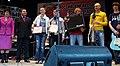 Музыканты VIII Российского фестиваля-конкурс рок-музыки «Рок-Февраль — 2010» Колюпаново DANGERS.jpg