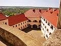Мукачеве замок 3.jpg