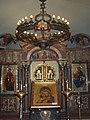 Місто Володимира — Дитинець Стародавнього Києва десятинна церква 11.jpg