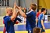 М20 EHF Championship GRE-FAR 21.07.2018-9415 (29674049638).jpg