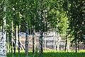 Народная тропа II - panoramio.jpg