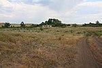 На южной окраине бывшей Воздвиженки - panoramio.jpg