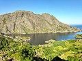 Норвегия - panoramio (120).jpg