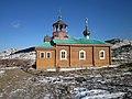 Остров Шикотан, Малая Курильская гряда.jpg