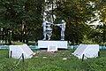 Пам'ятний знак на честь воїнів-односельчан, Терешки.jpg