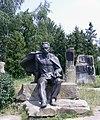Пам'ятник Франку І.Я..jpg