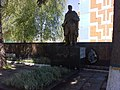 Пам'ятник воїнам-односельцям,які загинули в роки ВВвійни,с.В.Дмитровичі.jpg