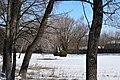 Пам'ятник на братській могилі воїнів Радянської Армії і радянських громадян DSC 0613.jpg