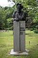 Паметник на Иван Фунев.jpg