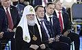Патриарх Московский и вся Руси Кирилл.jpg
