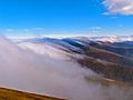 Перепливання хмар.JPG