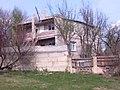 Переулок Коротченко - panoramio (30).jpg