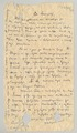 Писмо од Хаџидимов 1922.tif