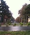 Площади и здания 03.jpg