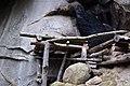 Поміж скель Довбуша.jpg