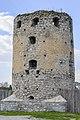 Порохова вежа 1.jpg