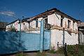 Постоялый двор Невьянск 02.jpg