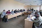 Представники Парламентської асамблеї НАТО відвідали Бригаду швидкого реагування 4Y1A8142 (33718256352).jpg