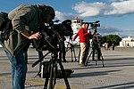 Пресс-тур представителей российских и иностранных СМИ на авиабазу Хмеймим в Сирии (2).jpg