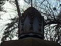 Пуща-Водица, дом Юнкерова, 50б -16.JPG