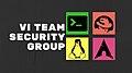 Първото лого на екипът за сигурност..jpg
