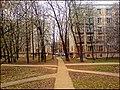Распутье - panoramio - Дмитрий Мозжухин.jpg