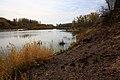 Река Урал в южном направлении - panoramio.jpg