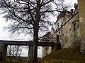 Свирж Замок (мур.),.jpg