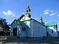 Свято-Троицкий Храм г.Белорецка.JPG