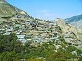 Селение Анчих, Дагестан.jpg