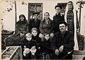Семья Сайдаева.jpg