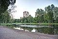 Серебряный пруд, 26.06.2009 - panoramio.jpg