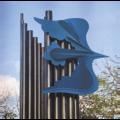 Синяя птица в Бутово.png