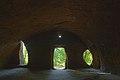 Скельний монастир в Розгірче 04.jpg