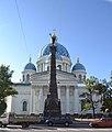 Собор Троицкий (Измайловский).jpg