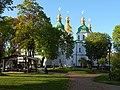 Софійський собор1.jpg