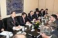 Среща на българската и турската делегация (13202591133).jpg