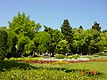 Стара Загора - panoramio (19).jpg
