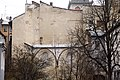 Староєврейська синаґоґа Золота Роза (руїни) P1110416.JPG