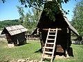 Старо село (етно-село)5.jpg