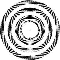 Стробоскопический диск.jpg