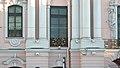 Строгановский дворец (4).jpg
