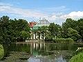 Таврический сад1234.JPG