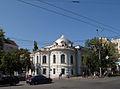Толстого Льва вул., 7 2 DSC 8591.JPG